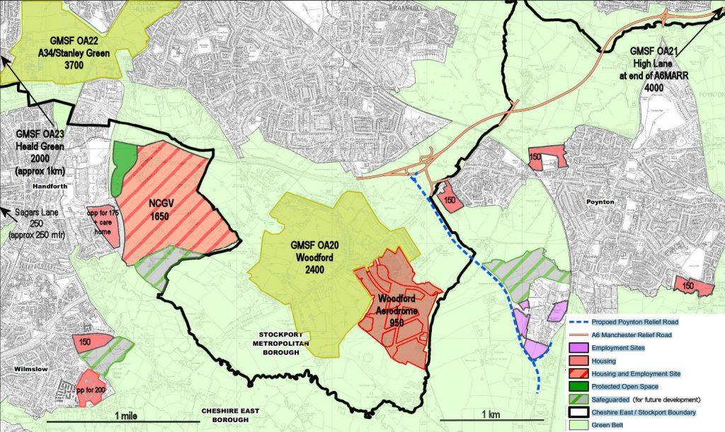 GMSF map2