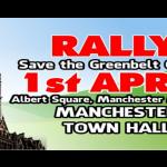 GMSF Rally April Header