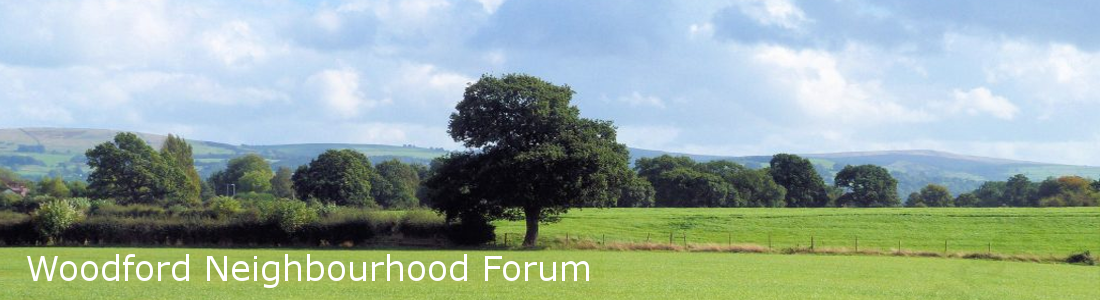 Woodford Neighbourhood Forum